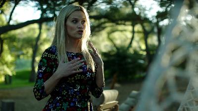 HBO Big Little Lies: Series Premiere