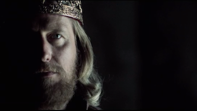 History Channel Vikings: Supertease